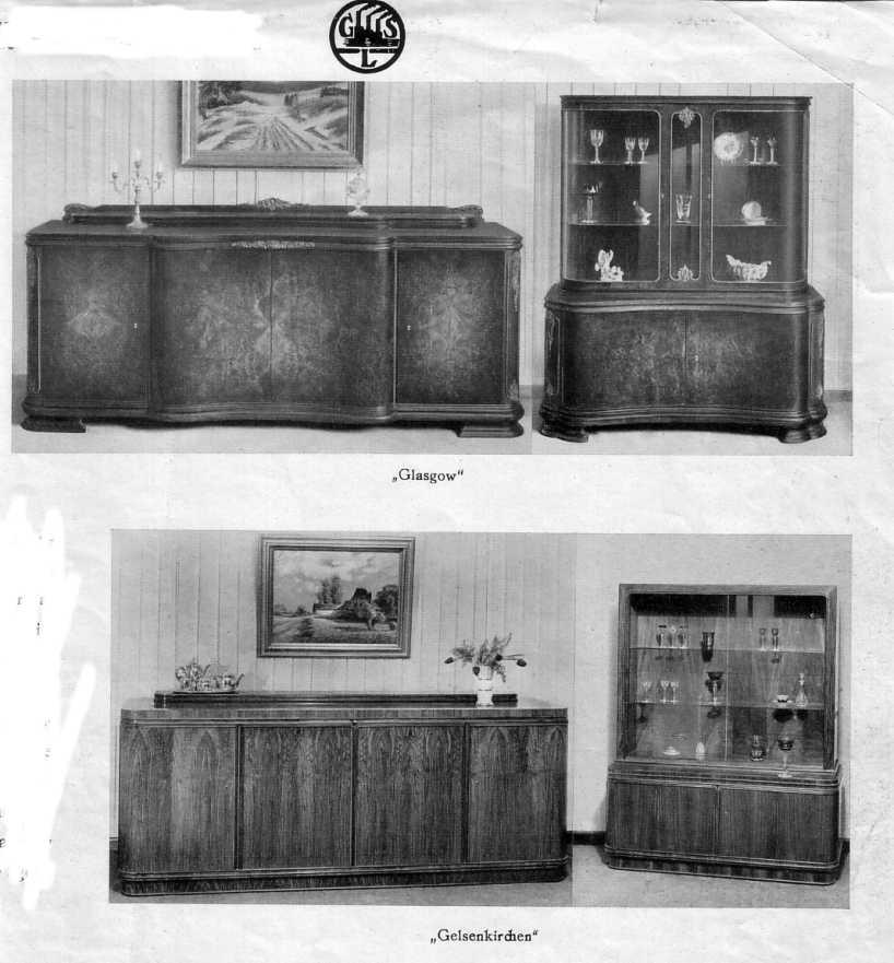 schlingmann m bel. Black Bedroom Furniture Sets. Home Design Ideas