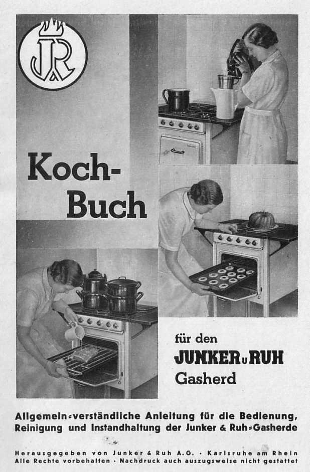 Gschichtle 96 Hamsterfahrten, Schwarzmarkt, Junker un -> Nähmaschine Junker Und Ruh
