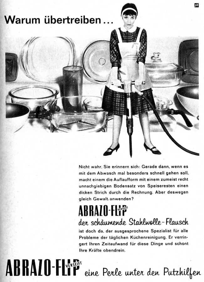 geburtsjahr 1961 wann kann ich in rente gehen
