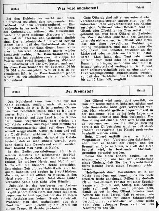 währungsreform 1948 folgen hausarbeit