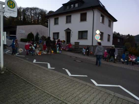 Unfall Bühlertal Heute
