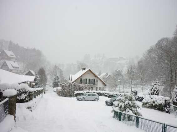 Wetter.Com Zwickau