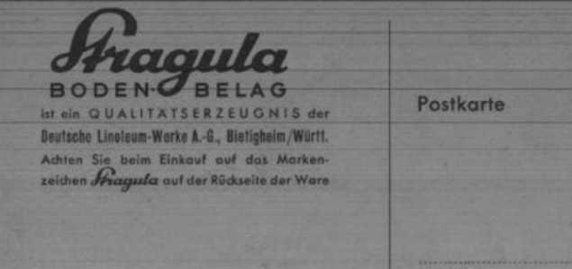 Berühmt Stragula-Preisschilder www.eichwaelder.de FF36
