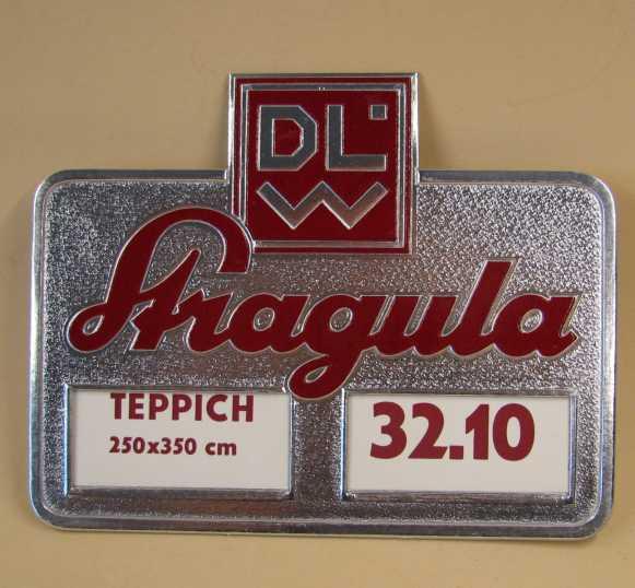 Favorit Stragula-Preisschilder www.eichwaelder.de SE81